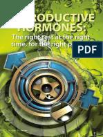 Best Tests Feb2013 Reproductive Hormones Pages 12-22