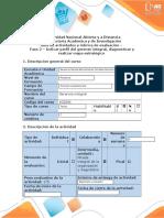 0-Guía_de_actividades__y_rubrica_de_evaluación_-_Fase_2_-_Indicar_perfil_del_gerente_integral,_diagnosticar_y_realizar_mapa_estratégico_(1).docx