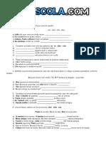 1-Pronomes- Atividades e Exercicios para Imprimir - WWW.SOESCOLA.COM.docx