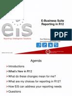 Reporting-R12.pdf
