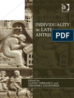 Individuality_in_Late_Antiquity.pdf