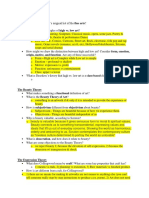 pers 2003 study guide.docx