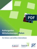 Kulturguide_Polen_11.01.2008_ISBN