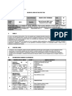 AYU_TALL_TESIS_2019_1(1).pdf