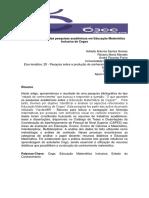 CBEE 2018 eixo 20.pdf