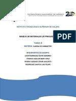 MANEJO DE MATERIALES. 50 PREGUNTAS..docx