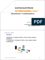 Resistencias e condensadores.pdf