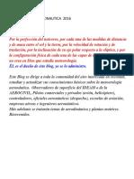 METEOROLOGIA  AERONAUTICA  INTERNET 2016.docx
