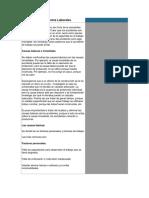 37626935-Causas-Basicas-e-Inmediatas.pdf