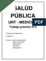 2°TP SALUD PUBLICA.pdf