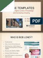 TLCD-056.692_1.pdf