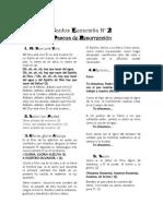 Letra Cantos Eucaristía N°-2.docx
