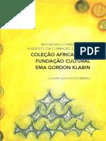 pesquisa Luciara Ribeiro_livro_FINAL_13.01 alta(site) (1).pdf