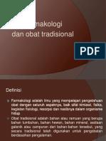 KAPITA SELEKTA1-1