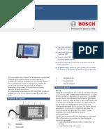 MPC 2000 Controlador