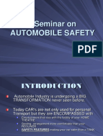 automobile-safety (1).ppt