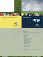 Foreign-Service-Selection-Process-Brochure-for-Officers-and-Specialists.pdf