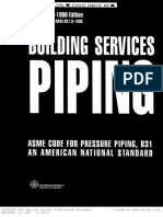 Asme-b31-9-Building-Services-Piping.pdf