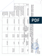 Plan 2019(1).pdf