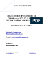 Curso AVR Con CodeVision v8.0