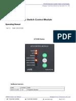 ATS106_V1.0_EN user manual.pdf
