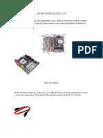 LA PARTE INTERNA DE LA CPU.docx