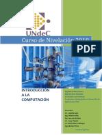 3-CUADERNILLO-INTRODUCCION-A-LA-COMPUTACION.pdf