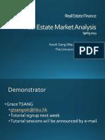 2. Real Estate Market Analysis Spring v15Jan2019.pdf