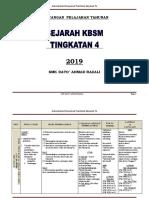 2019 RPT SEJARAH TING.4 (REEZA).docx