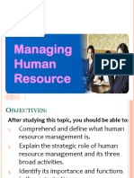12._Managing_Human_Resources[1].ppt