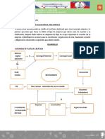 Actividad_de_Aprendizaje_1_Creacion_de_U.docx