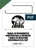 MANUAL_DE_PROCED_OPERAT_PARA_LA_PREVENCION_INFECC_NOSOCOM.doc