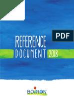 BOIRON_DDR 2018_GB.pdf