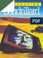 epdf.tips_introducing-baudrillard.pdf