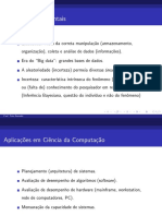 aula_0_ME323_C_12_2018.pdf