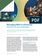 Managing M&A in Chemicals.pdf