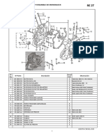 TORITO 2T 5L.pdf