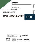 dvh-855avbt  operating  manual esp  - por.pdf