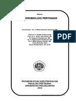 MODUL_MIKROBIOLOGI_PERTANIAN_PROGRAM_STU.doc