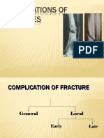 COMPLICATIONS_OF_FRACTURES.pptx