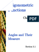 Introduccion a la trigonmetria 1.pdf
