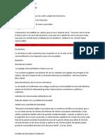 HISTORIA SAL ALIMENTOS CULTURA Y GASTRO GRUPO 2.docx