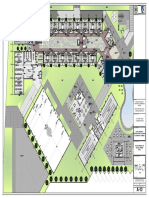 Arquitectura General del Sector 1N en 1.100 (2).pdf