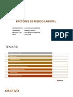 AM C8_9 Fact Riesgo Laboral (79)