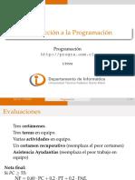 1_Introduccion a La Programacion