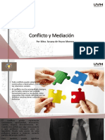 U3_Conflictos_mediacion