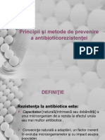 02. Patologia v.biliare-Proca1386222250-1891503778906854647
