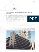 CAPITULO 4. ENERGIA.pdf