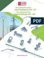 Accessoires chaînes isolateur HTA-HTB_Rad.pdf