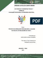 44.0340.II.pdf